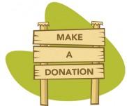 Header-Donation
