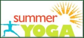 1 SummerYoga