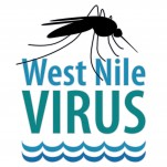 2016 West-Nile-Virus
