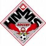 HMMS Soccer