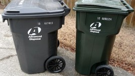 advanced-disposal-carts